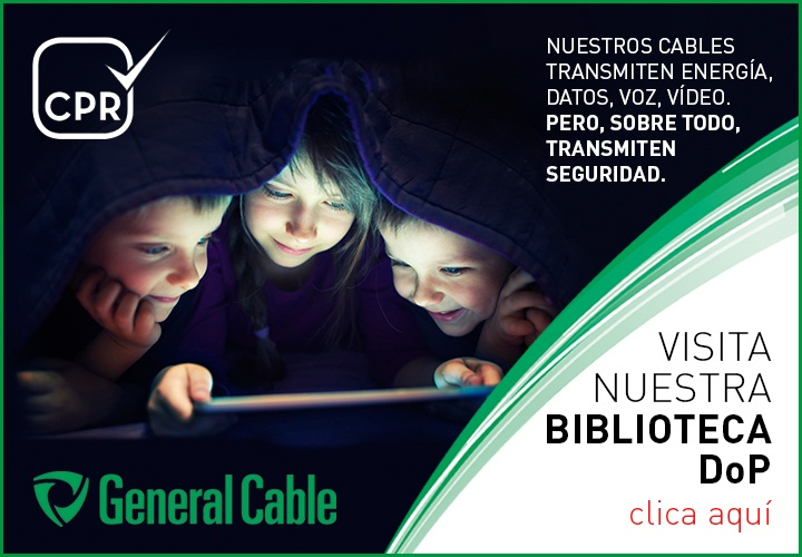 20181105164546.general_cable_720x500
